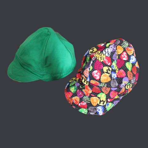 Each Welding cap is custom sized to fit most head sizes and shapes 8c1422d14c2